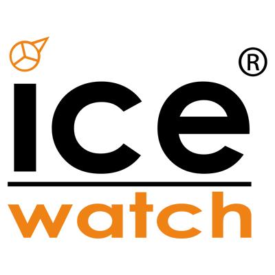 Ice Watch Logo