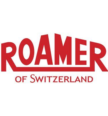 Roamer