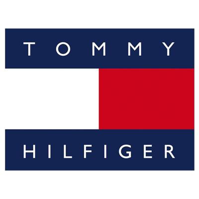 Tommy Hilfinger Logo
