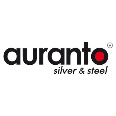 Auranto Logo