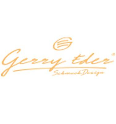 Gerry Eder