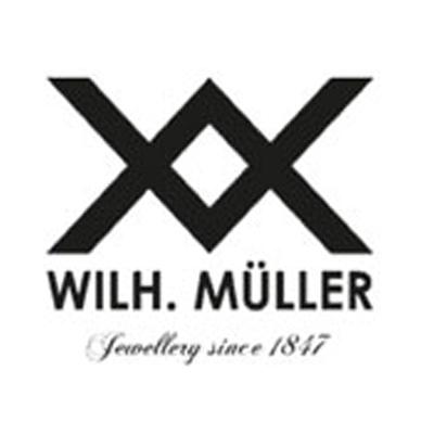 Wilh Mueller Logo