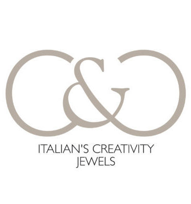 C&C Gioelli