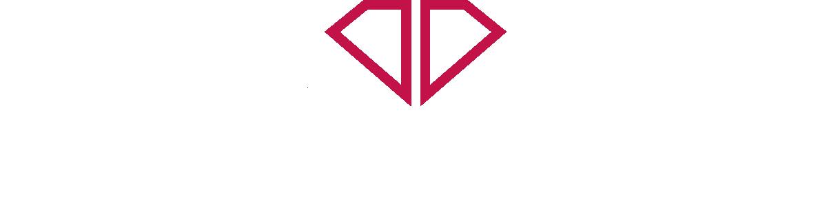 DOBLER-STREHLE | Goldschmied & Juwelier