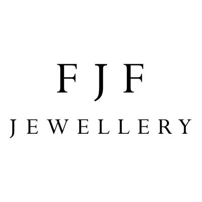 FJF Logo