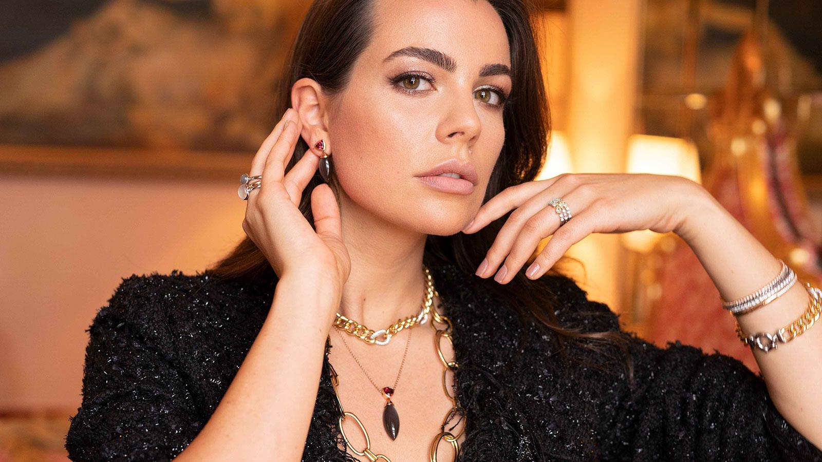 Juwelier Dobler Strehle