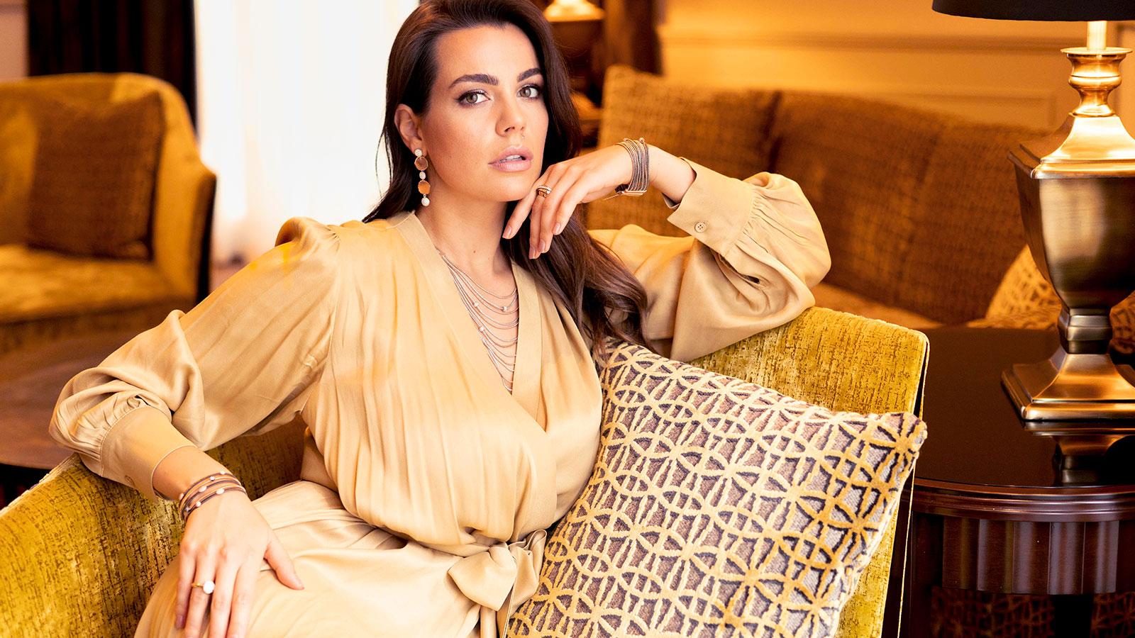Nadine-Mirada Juwelier Blog