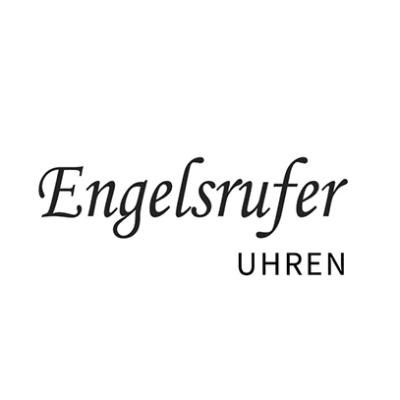 engelsrufer uhren Logo
