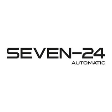 Seven 24